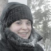 Aurélie Larsen