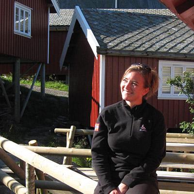 Incoming tour operator Norway | Terra Nova Scandinavia